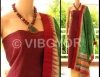 COTTON SALWAR MATERIAL WITH GEECHA DUPATTA